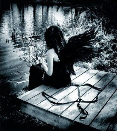 smrt není zlá | Blog Andělů